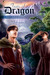 Tears of a Dragon (Five Kingdoms, #1)