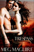Trespass by Meg  Maguire