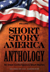 Short Story America Anthology, Volume 1