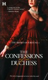 The Confessions of a Duchess (The Brides of Fortune #1)