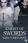 Knight Of Swords (The Swords Series, #1)