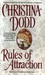 Rules of Attraction (Governess Brides, #3)