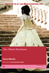 The Silent Duchess