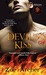Devil's Kiss by Zoe Archer