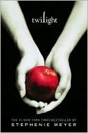 Twilight Outtakes - Extended Prom Remix by Stephenie Meyer