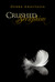 Crushed Seraphim by Debra Anastasia