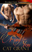 A Fool for You (Icon Men #3)