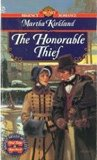 The Honorable Thief