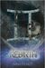Rebirth (The Twin Prophecies, #1)