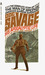 Doc Savage: His Apocalyptic...