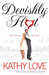Devilishly Hot (Devilishly #1)