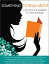 Something to Read About: A Book Club Sampler from Simon & Schuster