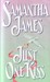 Just One Kiss by Samantha James