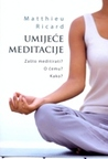 The Art of Meditation (Umijeće meditacije)