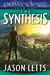The Synthesis (Powerless, #1)