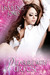 Pleasure with Purpose (Hotly Ever After, #1)