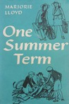 One Summer Term