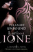 Pleasure Unbound (Demonica #1)