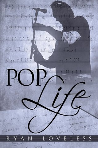 Pop Life by Ryan Loveless