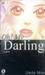 Oh! My Darling Vol. 1