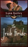 The Irish Bride (Irish Eyes, #7)