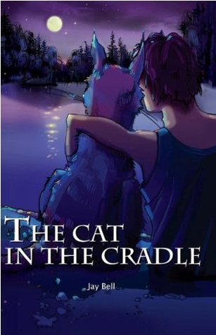 The Cat in the Cradle by Jay Bell