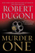 Murder One (David Sloane, #4)