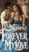 Forever My Love (Berkley-Faulkner, #2)
