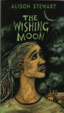 The Wishing Moon
