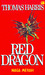 Red Dragon - Naga Merah (Hannibal Lecter, #1)