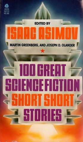 100 great short stories pdf