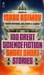 100 Great Science Fiction S...