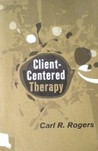Client Centered Therapy: Its Current Practice, Implications And Theory