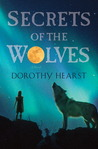 Secrets of the Wolves (Wolf Chronicles, #2)