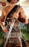Seduced by Her Highland Warrior by Michelle Willingham