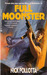 Full Moonster (Bureau 13, #2)