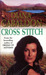 Cross Stitch by Diana Gabaldon