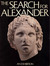 The Search for Alexander: An Exhibition