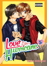 Love is Like a Hurricane, Volume 05