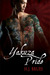 Yakuza Pride by H.J. Brues
