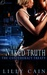 The Naked Truth (The Confed...