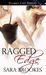 Ragged Edge by Sara Brookes