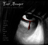 Tear Avenger by Joshua Heights