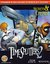 """Timesplitters 2"" Official Strategy Guide"