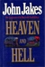 Heaven and Hell: the Conclusion of the North and South Trilogy