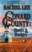 Conard County: Boot & Badges (Conard County, #13)