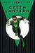 The Green Lantern Archives,...