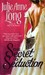 The Secret To Seduction (Holt Sisters Trilogy, #3)