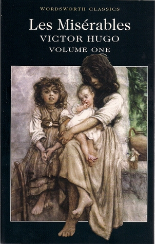 Les Misérables: Volume One: v.1 of 2