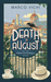 Death in August (Inspector Bordelli, #1)